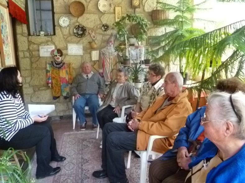 idősek klubja3
