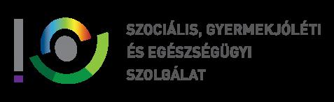 Szociális, Gyermekjóléti és Egészségügyi Szolgálat